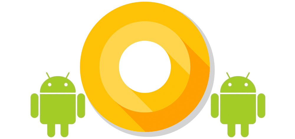 Android Developer Preview 2