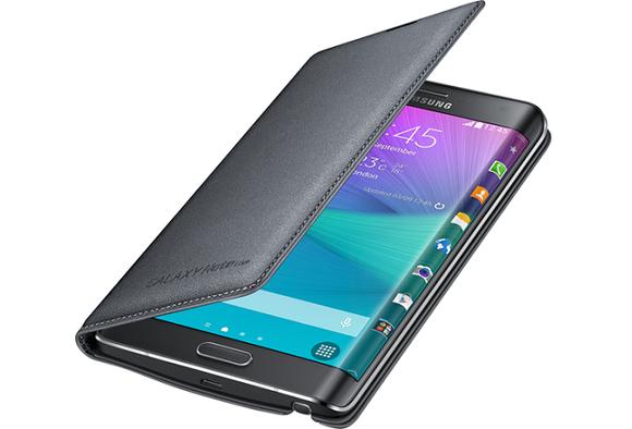 HTC One M9 versus Samsung Galaxy S6 4