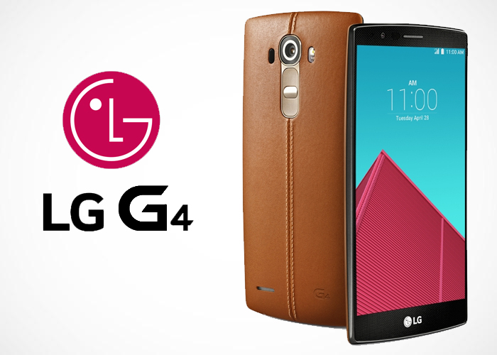 LG G4 versus Samsung Galaxy S6 9