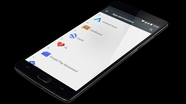 Motorola Moto X Style versus OnePlus 2 4
